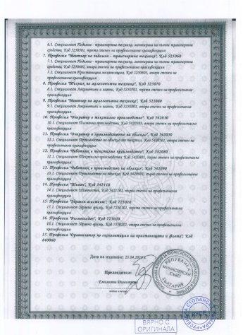 Лицензия4