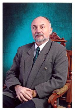 snimka 1 profesor Enimanev