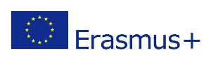 Icon.EU flag-Erasmus+