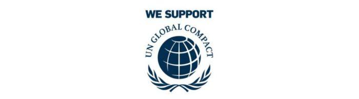 Logo_Global-Compact_Hero-1030x284