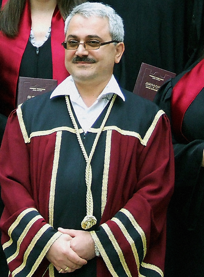Борис Сакакушев (1)