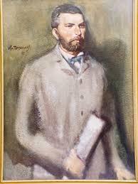 ЗахариСтоянов